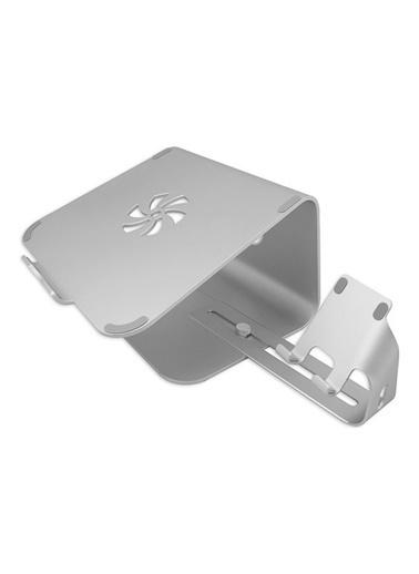 Mcstorey Apple MacBook NoteBook Laptop Metal Stand And Phone Rain Design mStand 949 Renkli